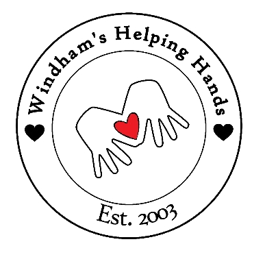 Windham's Helping Hands