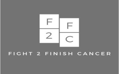 Fight 2 Finish Cancer Walk/Run