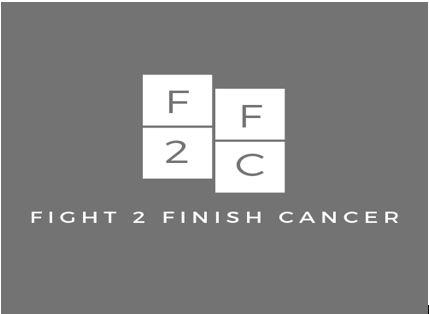 Fight 2 Finish Cancer Walk/Run