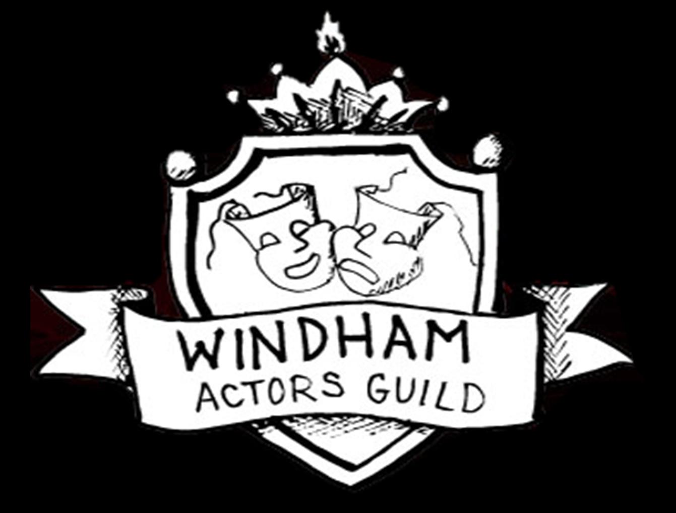 Windham Actors Guild